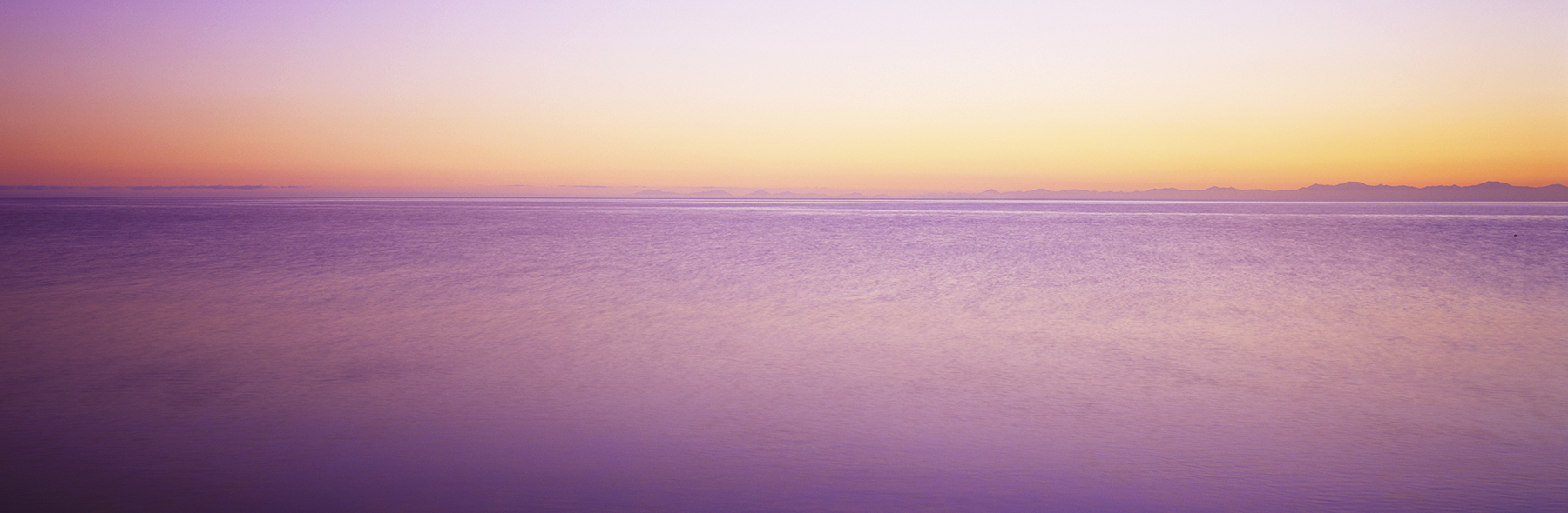 Bliss, Abel Tasman National Park, New Zealand. A Limited Edition Fine Art Landscape Photograph by Richard Hume